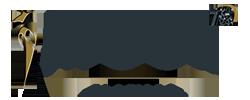 7/24 Özür Dilerim Çiçekçi , 7/24 Özür Dilerim Çiçek , Özür Dilerim Çiçek Siparişi ,  Özür Dilerim Çiçek Gönder  , Özür Dilerim çiçek Gönderme , Özür Dilerim Gece açık çiçekçi , Özür Dilerim 7/24 çiçek , 7/24 çiçekçİ | Moss Çiçekçilik